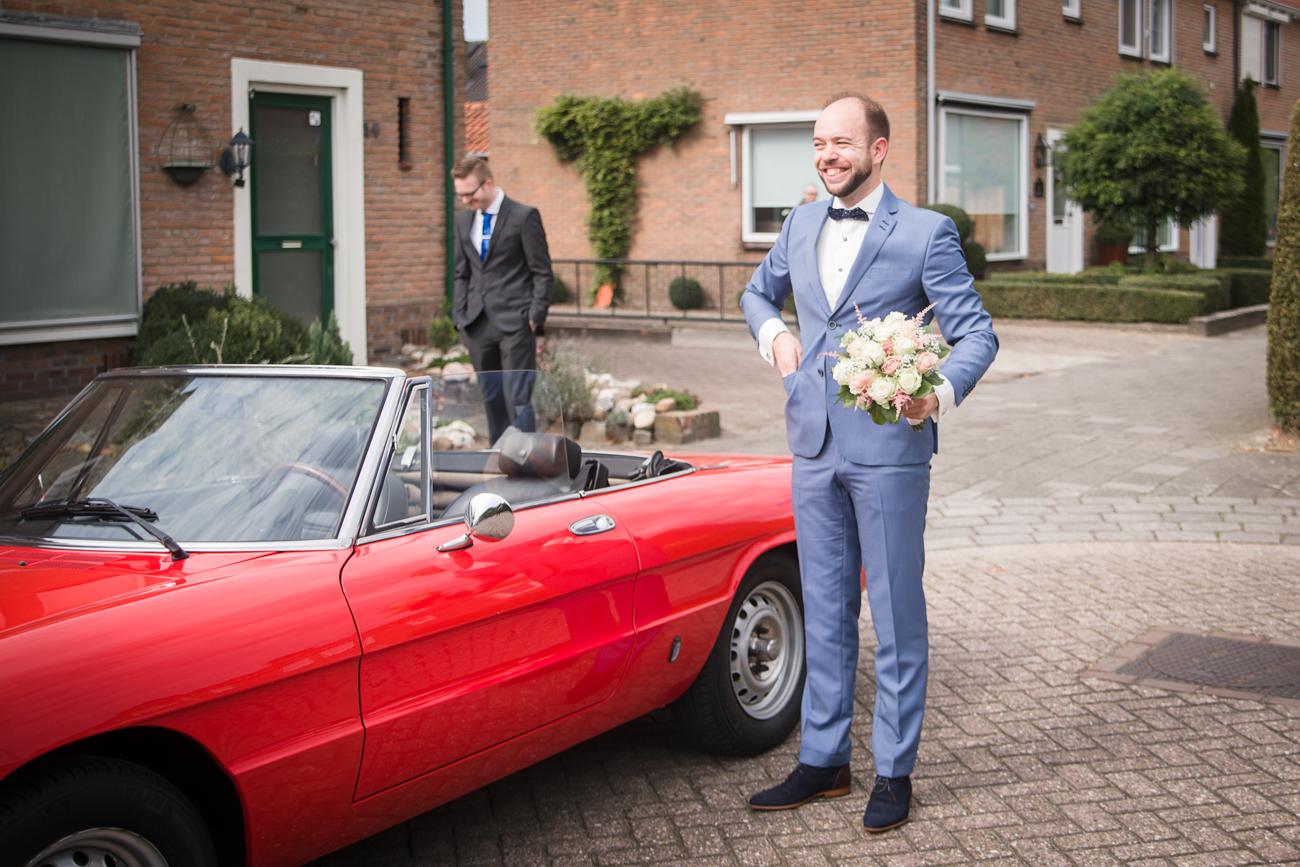 Robin en Tamara Website-0005-MK4_7481-Bruidsreportage Apeldoorn - trouwen in Apeldoorn