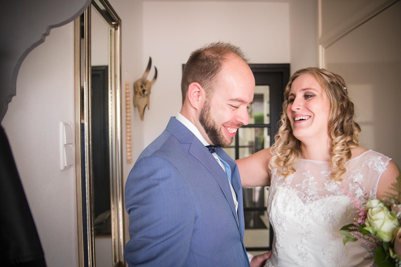 Robin en Tamara Website-0008-MK4_7519-Bruidsreportage Apeldoorn - trouwen in Apeldoorn