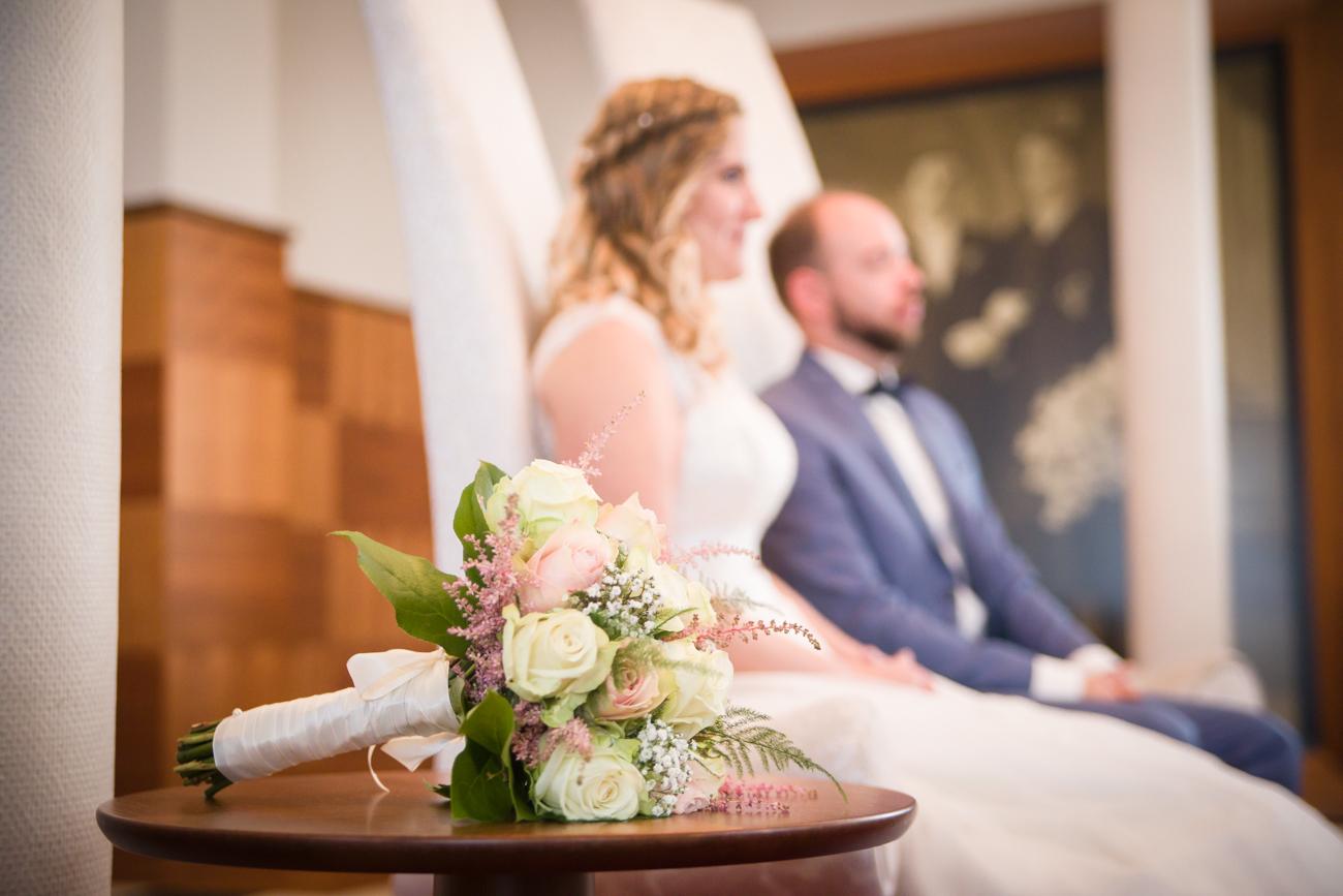 Robin en Tamara Website-0011-MK4_7667Bruidsreportage Apeldoorn - trouwen in Apeldoorn