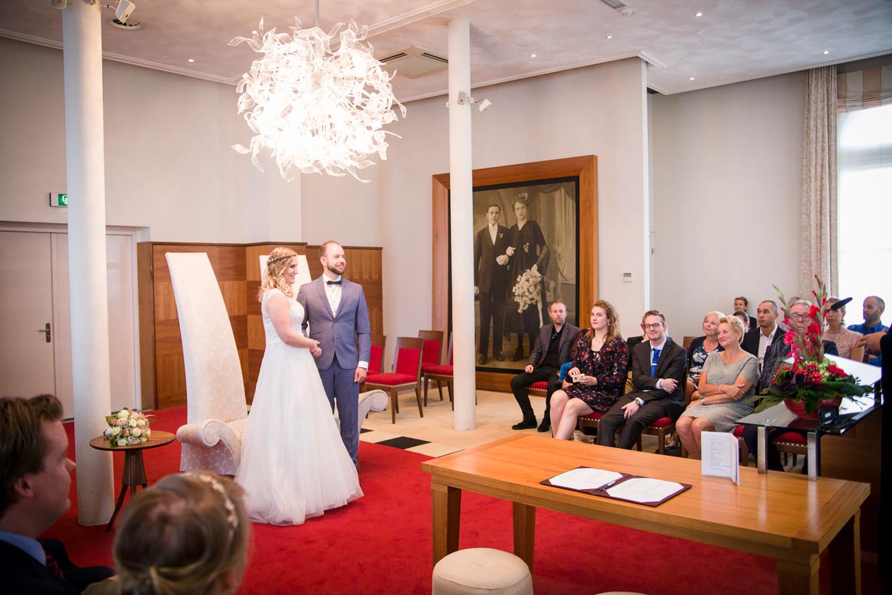 Robin en Tamara Website-0013-MK4_7699-Bruidsreportage Apeldoorn - trouwen in Apeldoorn