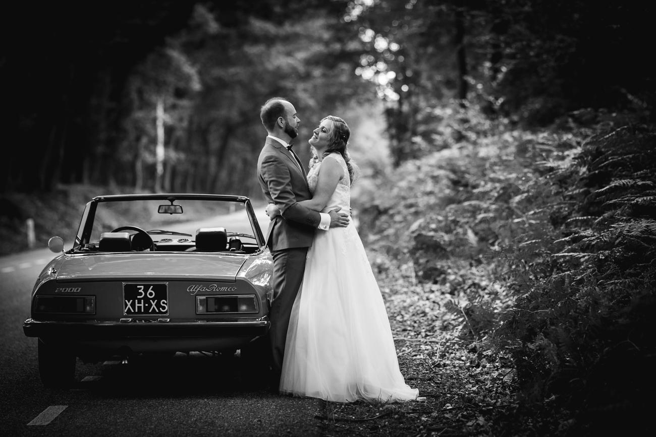 Robin en Tamara Website-0017-MK4_7907-Bruidsreportage Apeldoorn - trouwen in Apeldoorn