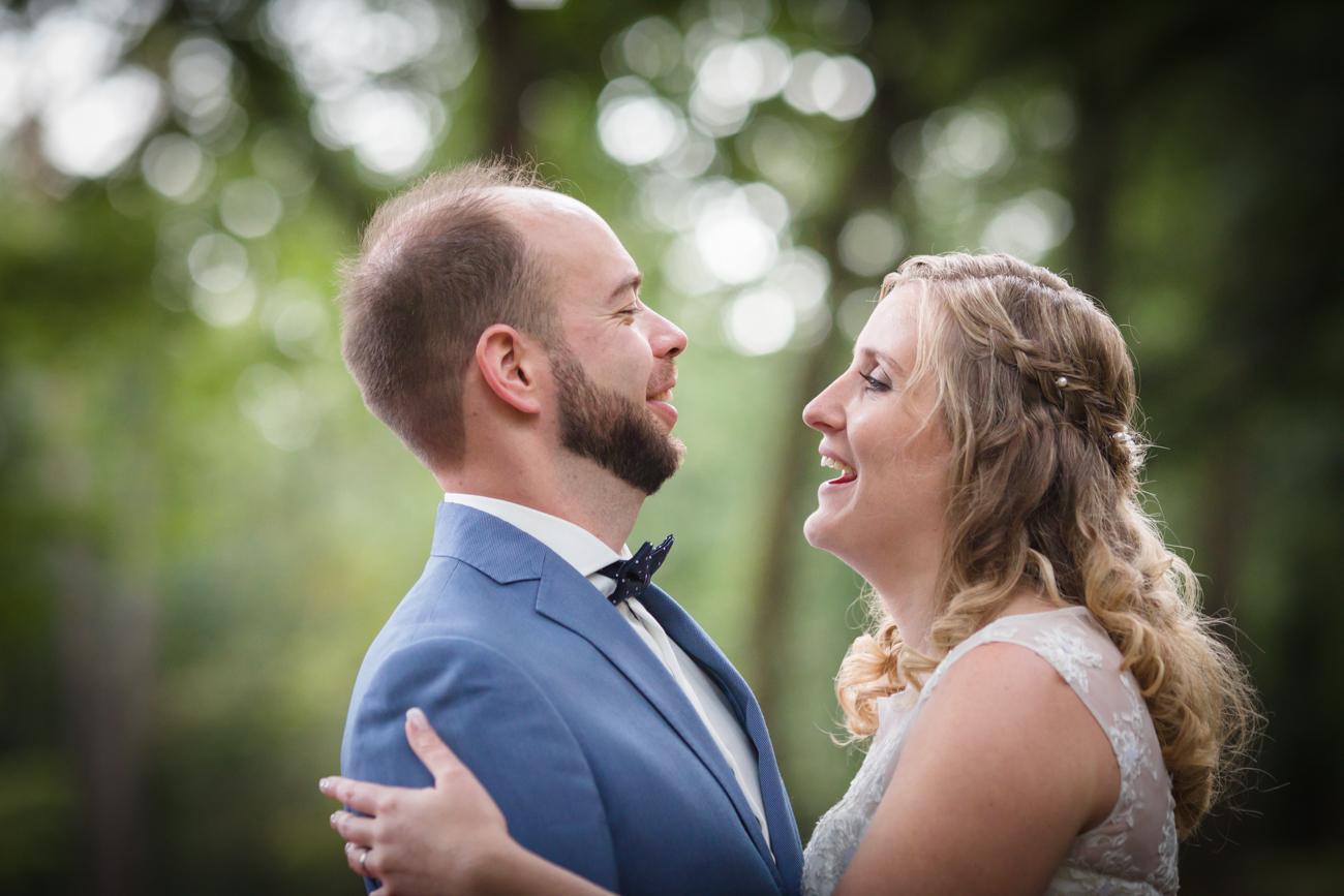 Robin en Tamara Website-0018-MK4_7929Bruidsreportage Apeldoorn - trouwen in Apeldoorn