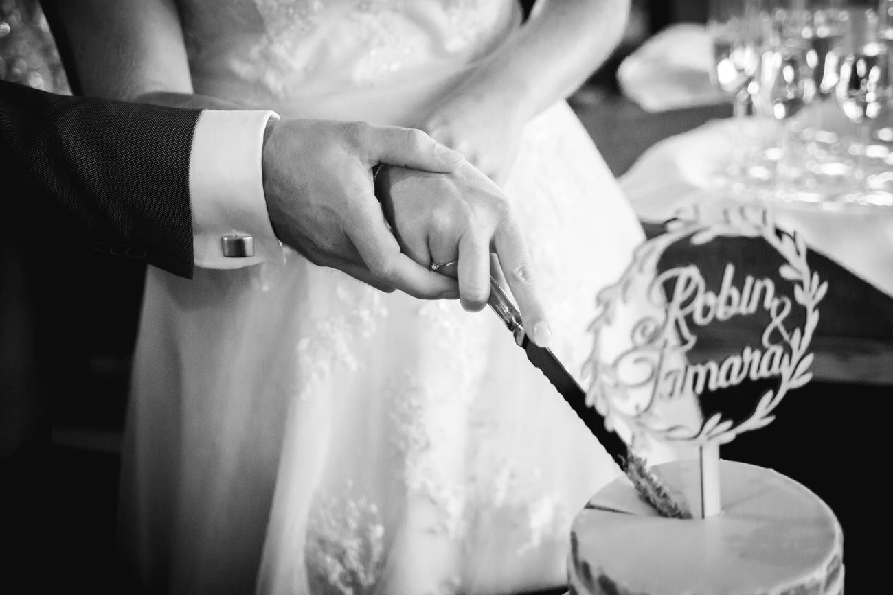 Robin en Tamara Website-0023-MK4_8008Bruidsreportage Brummen - trouwen in Brummen de Bronckhorsthoeve