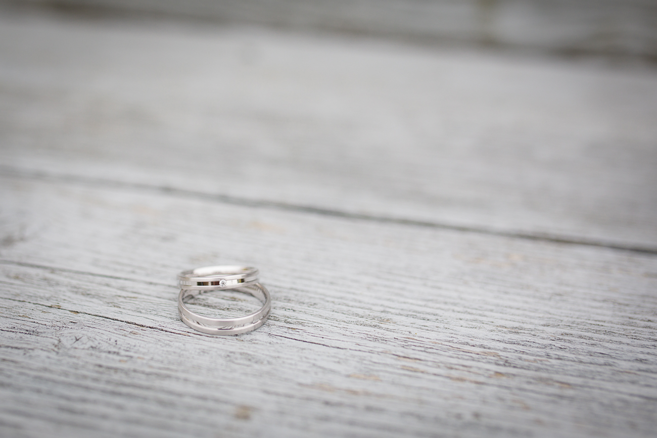 Robin en Tamara Website-0024-MK4_8032-Bruidsreportage Brummen - trouwen in Brummen de Bronckhorsthoeve