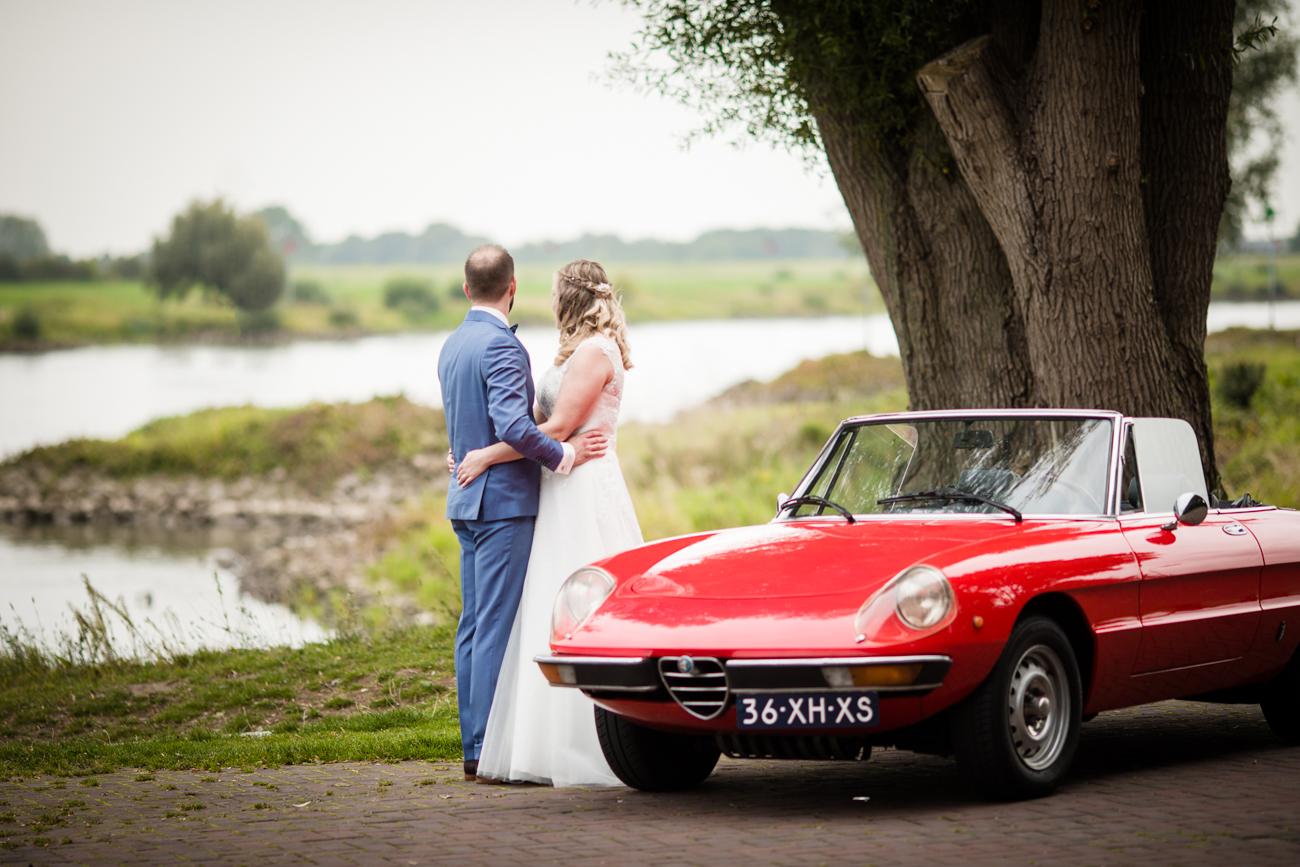 Robin en Tamara Website-0025-MK4_8160-Bruidsreportage Brummen - trouwen in Brummen de Bronckhorsthoeve
