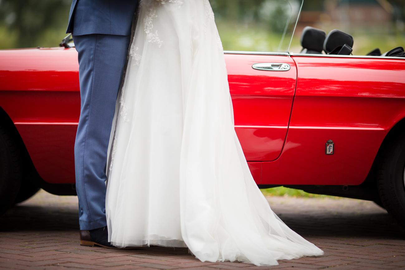 Robin en Tamara Website-0027-MK4_8177Bruidsreportage Brummen - trouwen in Brummen de Bronckhorsthoeve