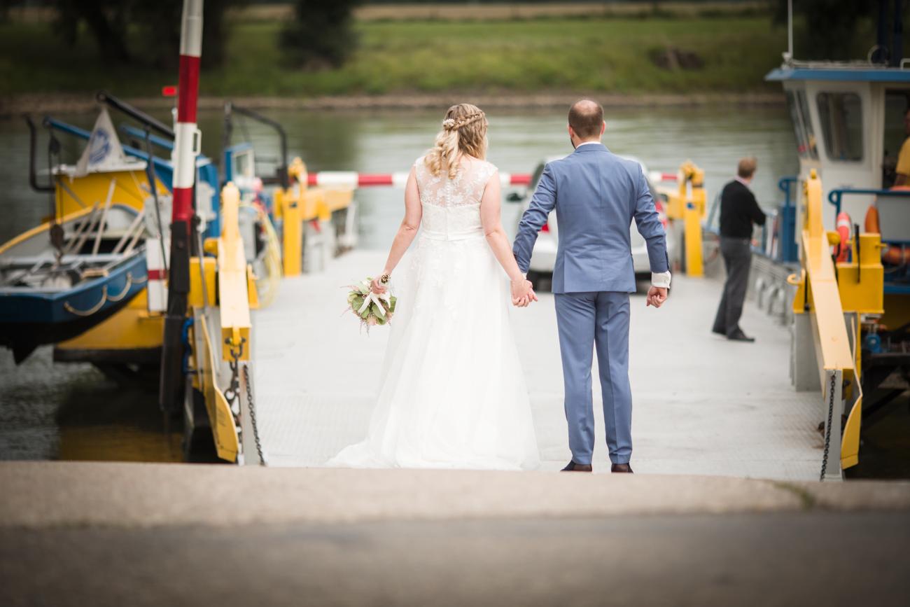 Robin en Tamara Website-0029-MK4_8229Bruidsreportage Brummen - trouwen in Brummen de Bronckhorsthoeve
