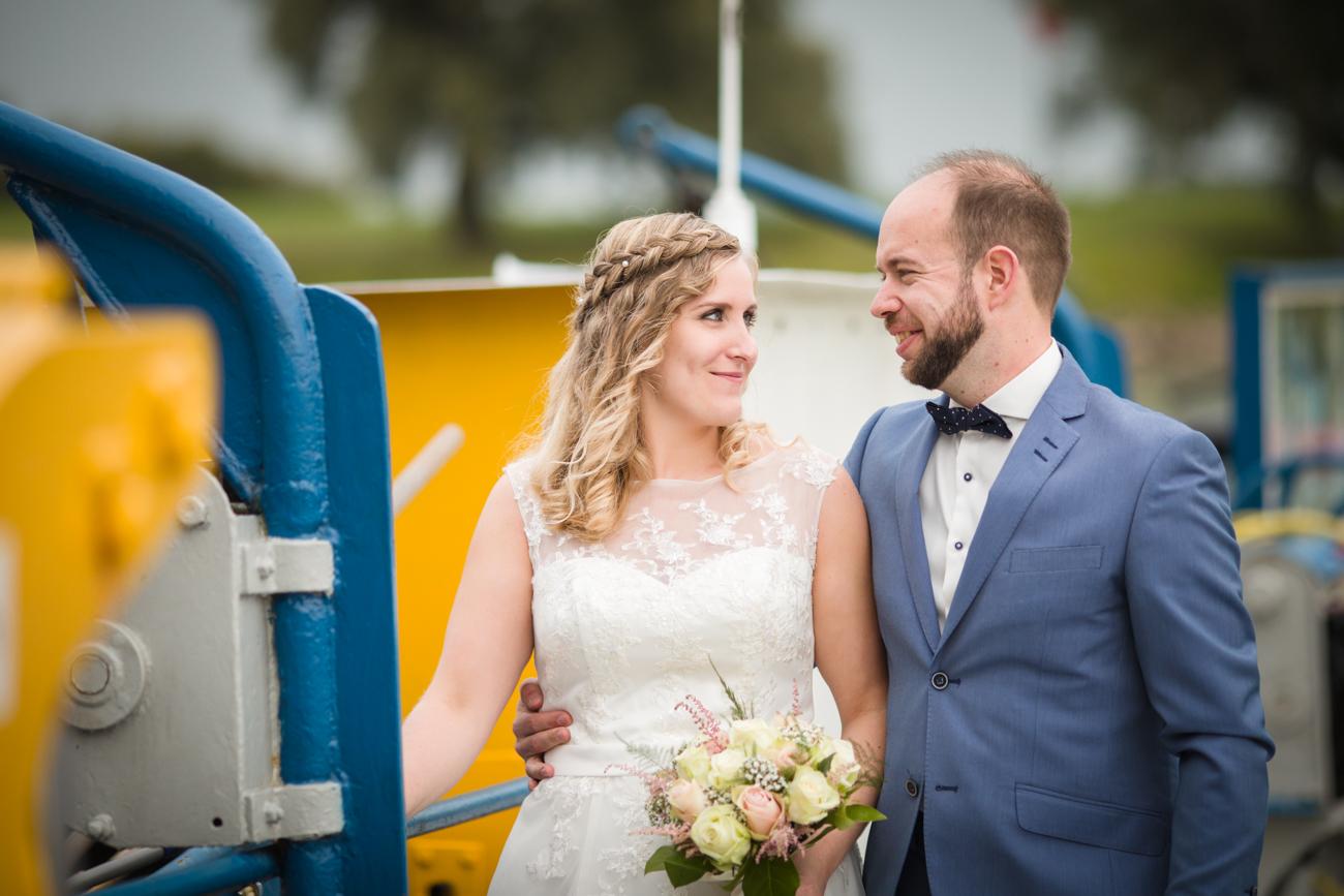 Robin en Tamara Website-0030-MK4_8239-Bruidsreportage Brummen - trouwen in Brummen de Bronckhorsthoeve