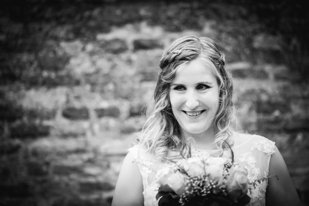 Robin en Tamara Website-0039-MK4_8340-Bruidsreportage Brummen - trouwen in Brummen de Bronckhorsthoeve