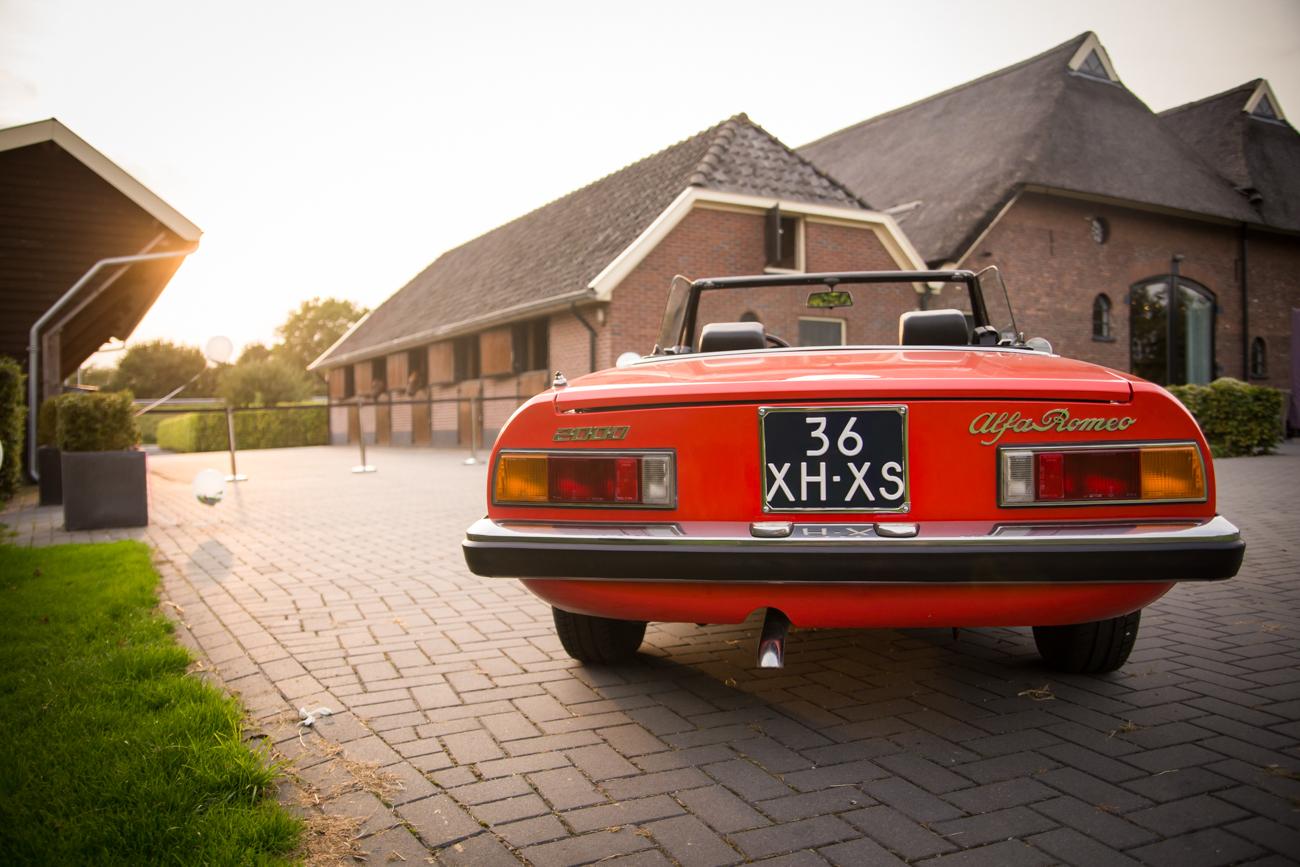 Robin en Tamara Website-0053-IMG_7260Bruidsreportage Brummen - trouwen in Brummen de Bronckhorsthoeve